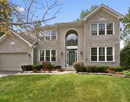 4583 West Wren Court, Libertyville image