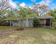96650 CHESTER ROAD, Yulee image