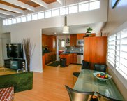 1730 Fortuna Ave, Pacific Beach/Mission Beach image