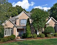 9113  Whispering Wind Drive, Charlotte image