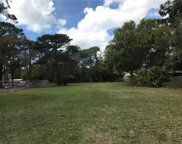 9530 Starkey Road, Largo image