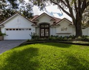109 CANNON CT W, Ponte Vedra Beach image