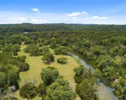 308 Barton Bend Road, Dripping Springs image