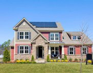 5931 Westhall Dr, Crozet image