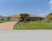1929 NW 17th TER, Cape Coral image