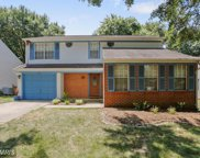 275 COLLEGE MANOR DRIVE, Arnold image