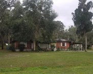 2507 Welcome Road, Lithia image