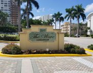 2501 S Ocean Dr Unit #532, Hollywood image