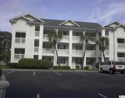 485 White River Dr. Unit 30-C, Myrtle Beach image