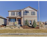 1184 West 170th Place, Broomfield image