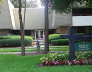 36750 Us Highway 19  N Unit 12202, Palm Harbor image