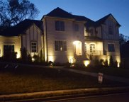 6682 Hastings Ln, Franklin image