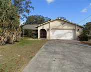 6039 Newmark Street, Spring Hill image