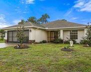114 Linda Lee Drive, Rotonda West image