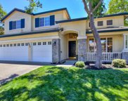 9945  Village Center Drive, Granite Bay image