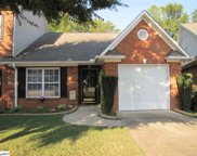 373 Rexford Drive, Moore image