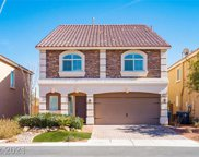 9734 Morgan Creek Court, Las Vegas image