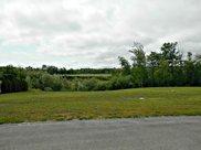 6283 Quarry View Drive, Bay Harbor image