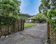 3097 Sloat Rd, Pebble Beach image