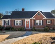 418 Longview Terrace, Greenville image