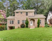 2293 Delowe Drive, East Point image