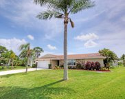2526 SE Petit Lane, Port Saint Lucie image