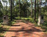 368 Old Palmetto Bluff Road, Bluffton image