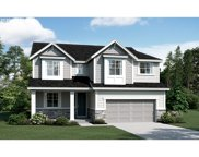 15501 SE BADEN POWELL  RD, Happy Valley image