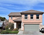 1370 TRANQUIL SKIES Avenue, Henderson image