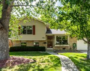 4301 South Pearl Street, Englewood image