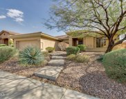 2741 W Plum Hollow Drive, Anthem image