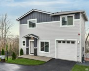 12016 Lot#28 27th Ct S, Burien image