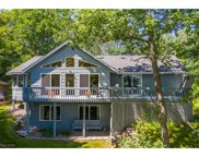 34908 455th Place, Aitkin image