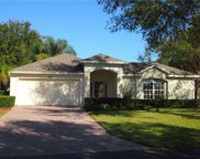 4214 Kingsley Street, Clermont image