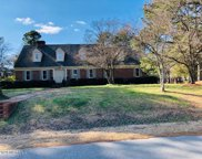 3816 Brittany Court, Rocky Mount image