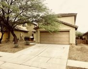 446 W Cedar Chase, Green Valley image