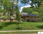12506 Oakair Drive, Omaha image