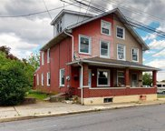3004 2nd, Whitehall Township image