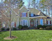 579 Mountain Laurel Court, Chapel Hill image