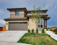 14220 Touchstone Point, Parker image