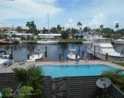 1501 SE 15th St Unit 2-5, Fort Lauderdale image
