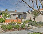 5807 Rohn Way, San Jose image