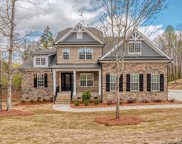 564 Highland Ridge  Point, Lake Wylie image