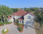 9129 Phillips Grove Terrace, Orlando image