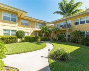 219A 8th AVE S, Naples image