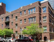 3646 North Pine Grove Avenue Unit 2, Chicago image