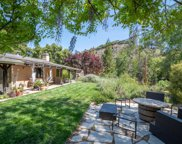 33644 E Carmel Valley Rd, Carmel Valley image