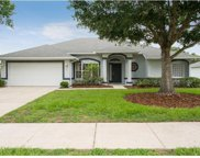 1140 Chase Drive, Winter Garden image