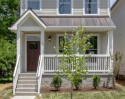 5708 Tennessee Ave Unit B, Nashville image