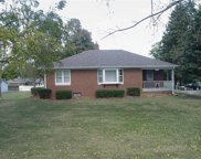 4650 Mooresville  Road, Indianapolis image